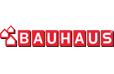 Bauhaus statistics