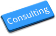 Consulting services industry in the U.S. statistics