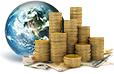 Internationale Staatsfinanzen Statistiken