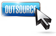 Business process outsourcing industry worldwide statistics