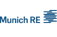 Statistiken zur Munich Re Gruppe