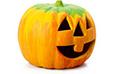 Halloween Statistiken