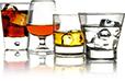 Spirituosenindustrie in Deutschland Statistiken