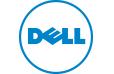 Dell statistics