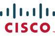 Cisco statistics