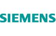 Siemens AG Statistiken