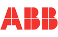 ABB Group  statistics