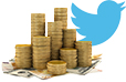 Twitter marketing - Statistics & Facts