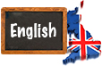 English and social integration in the United Kingdom  statistics
