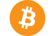 Bitcoin statistics