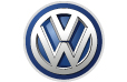 Volkswagen AG statistics