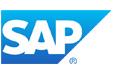 Statistiken zur SAP SE