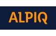 Alpiq Holding AG Statistiken