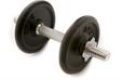 Fitness Statistiken