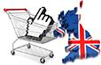 E-commerce in the United Kingdom (UK) statistics