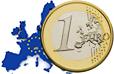 Staatsfinanzen in EU und Euro-Zone Statistiken