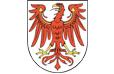 Brandenburg Statistiken