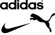 Kunden von Sportbekleidungs-Marken Statistiken