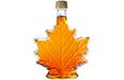 Maple Syrup Industry statistics