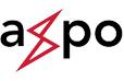 Axpo Holding AG Statistiken