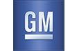 General Motors Statistiken