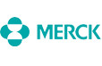 Merck & Co. statistics