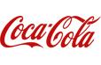Statistiken zu Coca-Cola