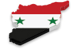 Syria - Statistics & Facts