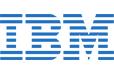 IBM Statistiken