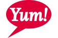 Yum! Brands statistics