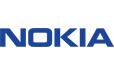 Nokia Statistiken