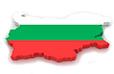 Bulgaria statistics