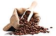 Fair Trade Statistiken