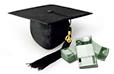 Finanzen der Hochschulen Statistiken
