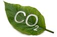 Treibhausgasemissionen Statistiken
