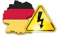 Stromnetzbetreiber in Deutschland Statistiken