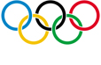 Olympische Spiele Statistiken