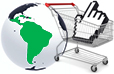 E-commerce in Latin America - Statistics & Facts