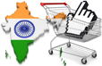 E-commerce in India statistics