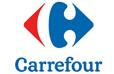 Carrefour Statistiken
