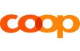 Coop (Schweiz) Statistiken