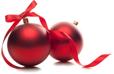 Weihnachten in Deutschland Statistiken