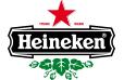 Heineken Statistiken