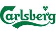 Carlsberg Statistiken