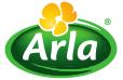 Arla Foods Statistiken