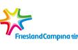 FrieslandCampina Statistiken