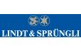 Lindt & Sprüngli Statistiken