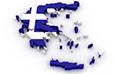 Greece statistics
