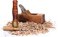 Handwerk: Holzgewerbe Statistiken
