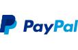 PayPal Statistiken